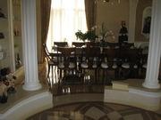 Коттедж, Продажа домов и коттеджей в Благовещенске, ID объекта - 503003115 - Фото 5