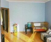 Продажа квартиры, Челябинск, Ул. Тепличная - Фото 2