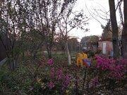 Дом 68кв.м, Ростовское ш 14км, 4с, 2600тр. - Фото 2