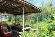 Продам участок в деревне Болтино площадью 5 соток. - Фото 3