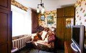 «Купите Ваш собственный вид на бухту», Купить квартиру в Петропавловске-Камчатском по недорогой цене, ID объекта - 322539804 - Фото 8