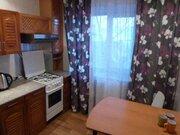 Квартира ул. Сибирская 41, Аренда квартир в Новосибирске, ID объекта - 317079982 - Фото 1