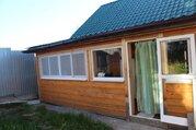 Продажа дома, Иркутск, Нижняя
