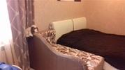 Продаю квартиру в Краснодарском крае в Северском районе пгт Афипском. - Фото 1
