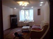 Сдается 2-х комн квартиру по ул Идарова об пл 53 кв м уп/пл с евро рем .