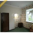 Большая трехкомнатная квартира с высокими потолками, Купить квартиру в Переславле-Залесском по недорогой цене, ID объекта - 319686507 - Фото 5