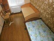 Сдам 2-х комнатную квартиру ул.Аллея Строителей .4 - Фото 5
