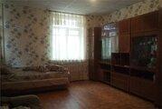 Продажа квартир ул. Заводская, д.4