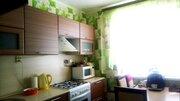Однокомнатная квартира с ремонтом рядом с Семейным рынком!, Купить квартиру в Белгороде по недорогой цене, ID объекта - 321265590 - Фото 4