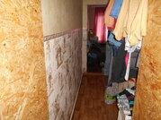 890 000 Руб., Продам дом в Привокзальном, Продажа домов и коттеджей в Омске, ID объекта - 502835914 - Фото 15