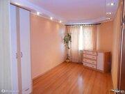 Квартира 2-комнатная Саратов, Центр, ул Рабочая, Купить квартиру в Саратове по недорогой цене, ID объекта - 314182923 - Фото 1