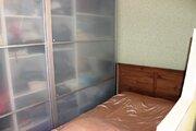 Успей купить! Уютная квартира ждет своего нового хозяина!, Купить квартиру в Нижнем Новгороде по недорогой цене, ID объекта - 316267260 - Фото 8