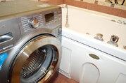 55 000 Руб., Сдается трех комнатная квартира, Аренда квартир в Домодедово, ID объекта - 328969771 - Фото 13