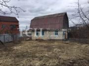 Участок, Щелковский, СНТ Полет