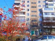 2 140 000 Руб., 2-к.квартира, Сулима, Панфиловцев, Купить квартиру в Барнауле по недорогой цене, ID объекта - 315173011 - Фото 3