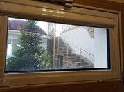 Пентхаус с дизайнерским ремонтом в Сочи, Купить квартиру в Сочи по недорогой цене, ID объекта - 321076209 - Фото 54