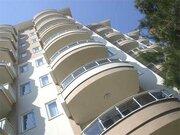 Продажа квартиры, Аланья, Анталья, Купить квартиру Аланья, Турция по недорогой цене, ID объекта - 313153809 - Фото 17