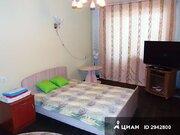 Сдаю1комнатнуюквартиру, Барнаул, улица Крупской, 145