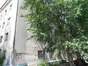 Продаю комнату на ул.Химиков,55, Купить комнату в квартире Омска недорого, ID объекта - 700702880 - Фото 11