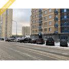 Продам офис 115 кв.м. ул. Циолковского, 27 - Фото 4