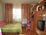 Продажа комнаты, Владимир, Институтский городок, Купить комнату в квартире Владимира недорого, ID объекта - 700608353 - Фото 2