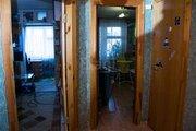 Продам 1-комн. кв. 42.5 кв.м. Белгород, Шумилова, Купить квартиру в Белгороде по недорогой цене, ID объекта - 329837839 - Фото 10