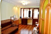 3 ком/квартира 56 м2 с современным ремонтом в Балаклаве - Фото 3
