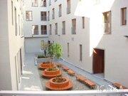 Продажа квартиры, Купить квартиру Рига, Латвия по недорогой цене, ID объекта - 313152980 - Фото 5