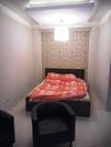 Продаю квартиру-студию 43 кв.м. на Генерала Маргелова