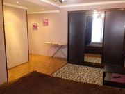 Продается квартира г.Махачкала, ул. Имама Шамиля, Купить квартиру в Махачкале по недорогой цене, ID объекта - 323263221 - Фото 15