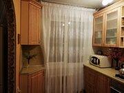 Продам 3-х комнатную квартиру на Сульфате - Фото 3