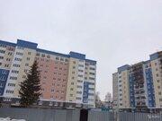 4 000 000 Руб., Продам квартиру, Купить квартиру в Твери по недорогой цене, ID объекта - 328819208 - Фото 3