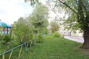 Продажа квартиры, Новосибирск, Ул. Станционная, Купить квартиру в Новосибирске по недорогой цене, ID объекта - 319522472 - Фото 2