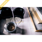 4 690 000 Руб., Продается оригинальная 2-комнатная квартира по ул. Федосовой, д. 27, Купить квартиру в Петрозаводске по недорогой цене, ID объекта - 321725896 - Фото 7