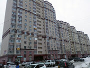 Продается 1-комнатная квартира, ул. Измайлова