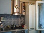 Трехкомнатная квартира, г.Энгельс, Мелиорация - Фото 1