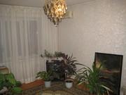 3 ком.кв.Владимирский рынок/ Усиевича10/10п - Фото 5