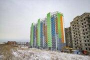 Продажа квартиры, Красноярск, Улица 3 микрорайон жилого района .
