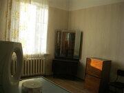 Продаю комнату с подселением в центре Тулы