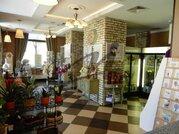 Торговая площадь в аренду, Аренда торговых помещений в Электростали, ID объекта - 800349933 - Фото 2
