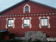 Дом 160 м на участке 15 сот. - Фото 2
