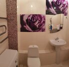 1-к квартира ул. Глушкова, 6, Продажа квартир в Барнауле, ID объекта - 332145189 - Фото 12
