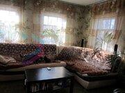 Продажа дома, Кемерово, Ул. Логовая - Фото 4