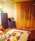Продажа квартиры, Белгород, Ул. Гостенская, Продажа квартир в Белгороде, ID объекта - 323139300 - Фото 11