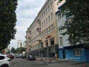 Продажа офиса, Ростов-на-Дону, Ул. Большая Садовая