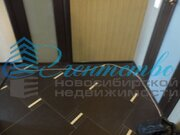 Продажа квартиры, Новосибирск, Ул. Кузьмы Минина, Купить квартиру в Новосибирске по недорогой цене, ID объекта - 319529868 - Фото 20
