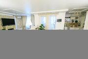 Продам 2-к квартиру, Внииссок, улица Дениса Давыдова 11 - Фото 1