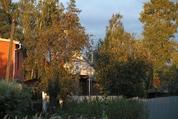 Часть дома и 7 соток земли в 5 мин. от г.Жуковский - Фото 3