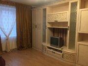 Сдается 1-ая квартира Московская улица, 60 - Фото 1