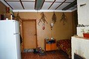 Дома, дачи, коттеджи, ул. Зеленая, д.6 - Фото 5